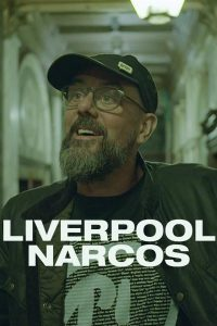 Liverpool Narcos