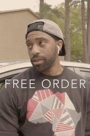 Free Order