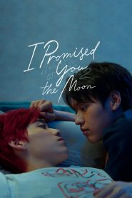 I Promised You the Moon