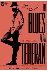Tehran Blues