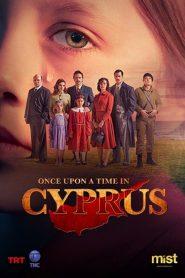 Bir Zamanlar Kıbrıs