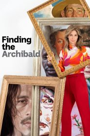 Finding the Archibald