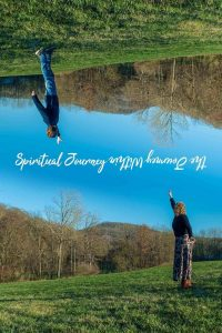 SPIRITUAL JOURNEY THE JOURNEY WITHIN