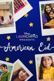 American Eid