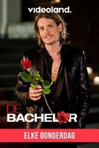De Bachelor