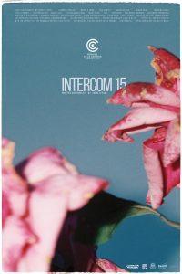 Intercom 15