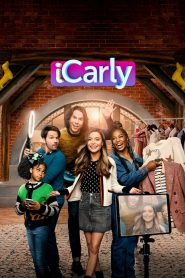 iCarly: Season 1