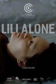 Lili Alone