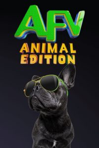 America's Funniest Home Videos: Animal Edition