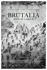 Brutalia, Days of Labour