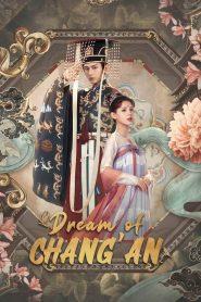 Dream of Chang'an