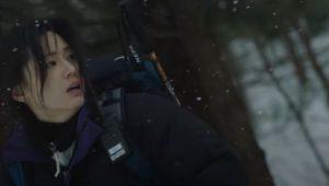 Mencari gunung dengan Jeon Ji-hyun, Joo Ji-hoon di Jirisan tvN