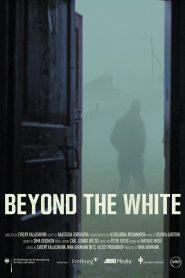 Beyond the White