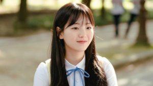 Sekolah KBS kembali ke sesi untuk 2021 dengan Jo Yi-hyun, Kim Yo-han, Choo Young-woo